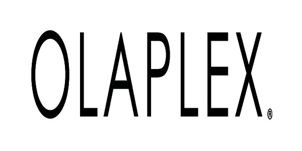 фото Olaplex Familyart