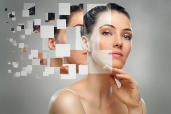 Скидки 20% косметологию и депиляцию