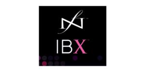 фото покрытие ibx