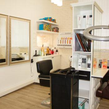 картинка вакансия стилиста парикмахера в Москве