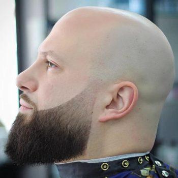 фото Уход за бородой недорого