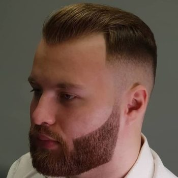 фото Уход за бородой Familyart