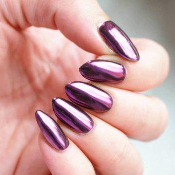 фото Втирка для ногтей в Familyart
