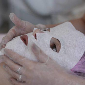 фото Карбокситерапия в Москве