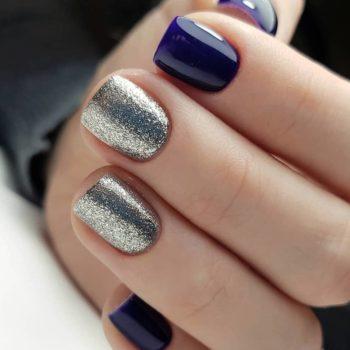 фото Глиттер для ногтей на Нагатинской