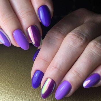 фото Втирка для ногтей на Серпуховской
